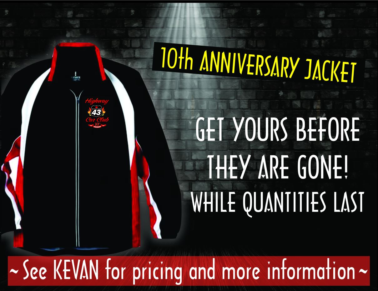 ClubJacket10th1