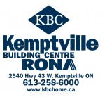 Kemptville Home Building Center