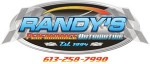Randy's Performance Automotive