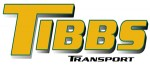 TIBBS Transport