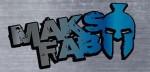 MAKS Fabrication