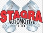 Stagra Automotive