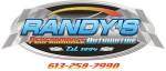 Randy's Performance Automotive